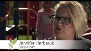 Jennifer Harbaruk Interview - Royal Inland Hospital Foundation 2015