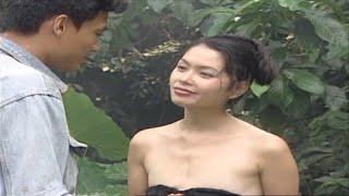 Những Mảnh Đời Ngang Trái - Tập 7   Phim Bộ Việt Nam 2016 Mới Hay Nhất