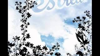Estrella - Stay