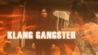 preview picture of video 'Klang Gangster ( National VS Liberal) Short Film/Filem Pendek'