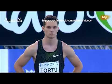 【100mアジアタイ記録!】中国の蘇炳添選手が9.91の好記録