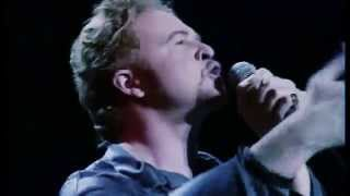 Simply Red - Your Eyes (Live)