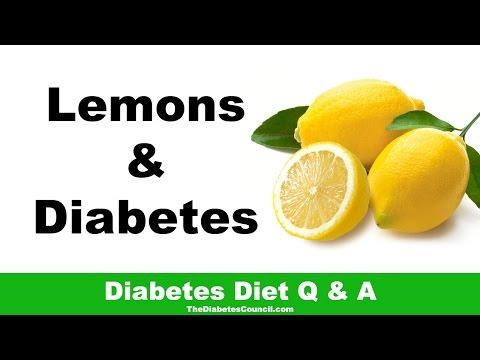 Se i diabetici miele