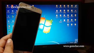 sm-c5000 adb enable file - Kênh video giải trí dành cho