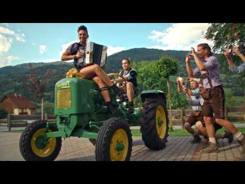 Natascha - (We sing) Oe Ojo