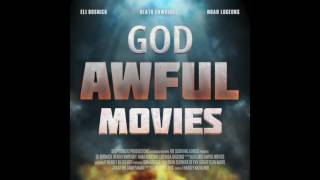 God Awful Movies 57: The Unexpected Bar Mitzvah