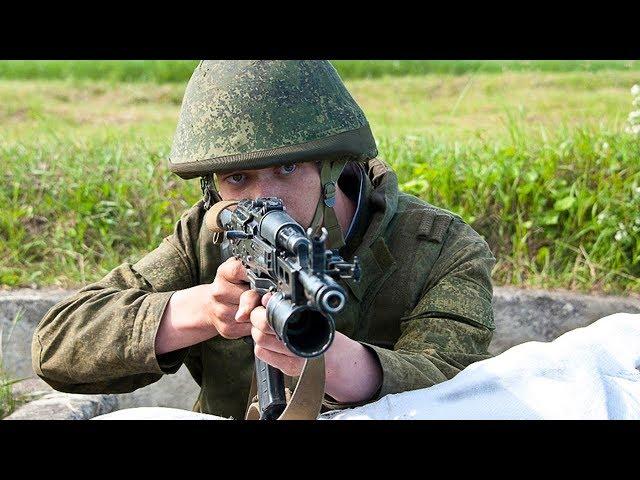 Турнир снайперов