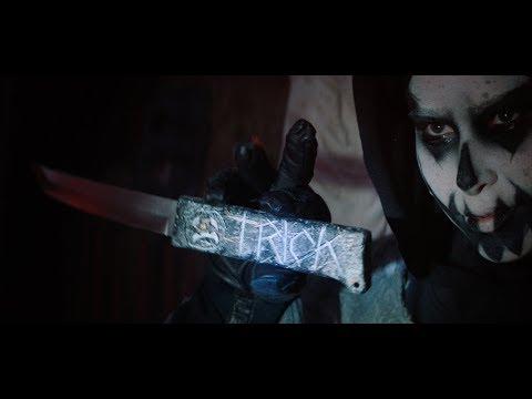 "TRICK (2019) Exclusive Clip ""Kool-Aid"" HD"