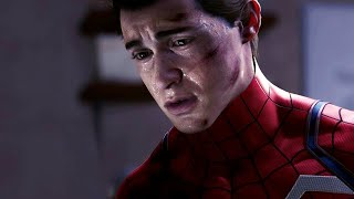 10 Emotional Video Game Moments You Weren