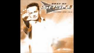 07 - Sash! - Colour The World (by DJ VF)
