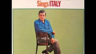 Ettore Bastianini. Fenesta che lucive.