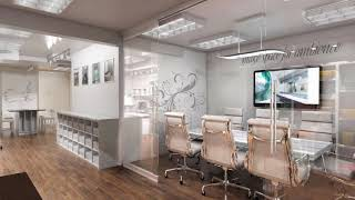 Ambience Design Group - Video - 1