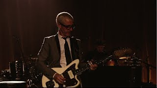 """Above & Beyond Acoustic - """"Alone Tonight"""" Live from Porchester Hall (Official)"""
