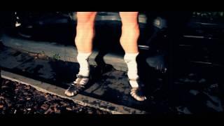 Barry Badpak - Kamelenteen clipteaser 01-06-2011