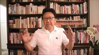 某常委把习近平比喻为俄奸。土共搶奪台灣邦交囯、强拆香港連儂墻。美中再次谈崩