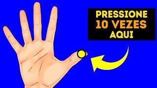Pressione Aqui 10 Vezes E Veja O Que Acontece