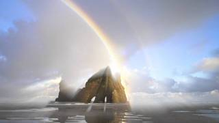 The Rainbow Connection - Johnny Mathis