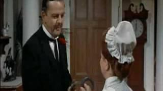 The Life I Lead - Mary Poppins (David Tomlinson)