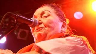 Jarmila Šuláková - Beskyde beskyde 2007