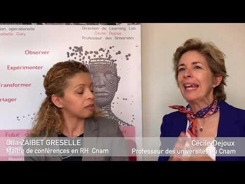 Femme rencontre femmes belgique