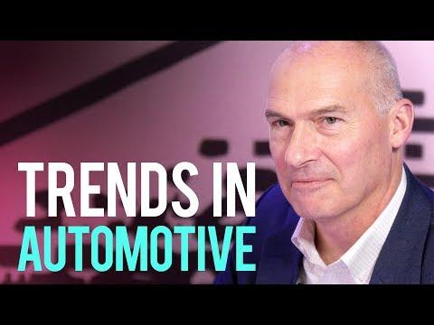 mp4 Automotive Trend, download Automotive Trend video klip Automotive Trend
