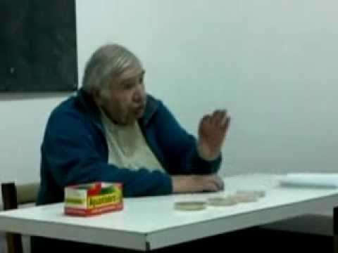 El régimen tatyany malahovoy para el adelgazamiento del menú