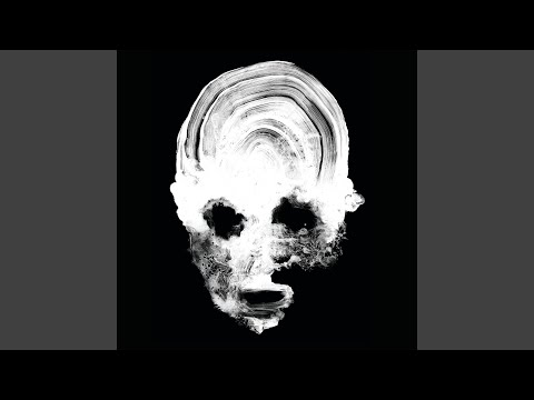 patowashere's Video 164416088871 0mjgzdXfnCo