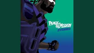 Lean On (feat. MíÖ & DJ Snake)