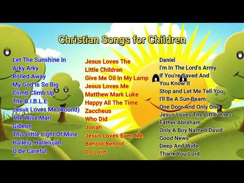 Download Kids Choir Songs Video 3GP Mp4 FLV HD Mp3 Download