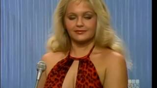 """Match Game Synd. (Episode 95) (""""The Cabaret"""")"""