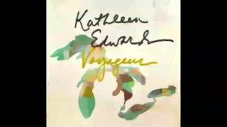 """Empty Threat"" - Kathleen Edwards"