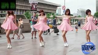 DJ INDIA   PALING ENAK DAN SANTAI  TERBARU