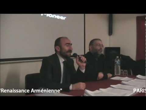 Rencontres méditerranéennes bastia