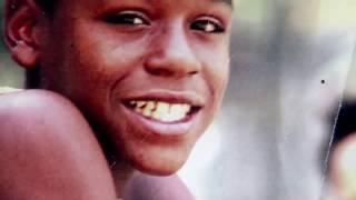 Floyd Mayweather Jr. vs Oscar De La Hoya  24/7 #Ep 2