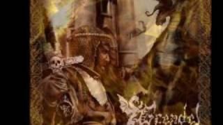 Beowulf Funeral Pyre - Grendel [Download 320,MP3]