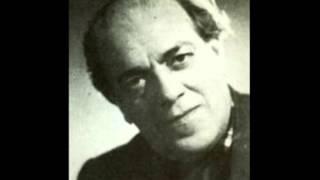 Heitor Villa-Lobos - Bachianas Brasileiras No. 5