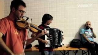 Astrud - Voglio Vederti Danzare (Franco Battiato)
