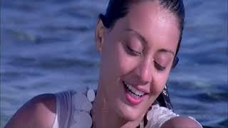 Mausam Yeh Awesome Bada   Kidnap   FullHD   4K Video   Minissha Lamba   Imran Khan   2021