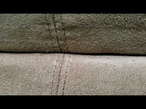 Recently, a two-person bed bug treatment crew was sent to a senior apartment complex in Highland Park, NJ...