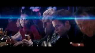 You Better Move -- Star Trek XI