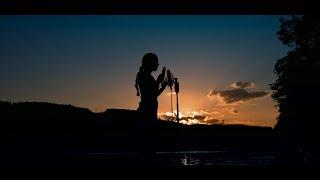 Video Modlitba pro Martu - Marta Kubišová (cover by Katie Kei)