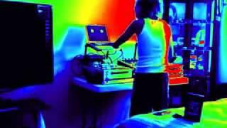 Noob Mix - DJ Bl3nd (Video)