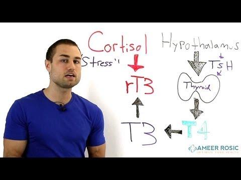 A e aftësisë së kufizuar të klasës 2 hipertensionit rrezikun 3 çfarë është ajo