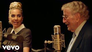 Tony Bennett, Lady Gaga - Love For Sale