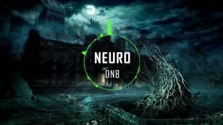 Fourward - Quiet Creep (Original mix)   High Quality Mp3 ►Expansion LP◄
