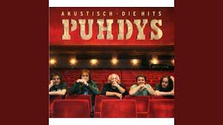 """Video thumbnail of """"Puhdys - Hey, Wir Woll'n Die Eisbär'n Sehn"""""""