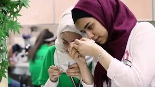 التميز والإبداع تمدد فترة التسجيل في منافسات الأولمبياد العلمي السوري