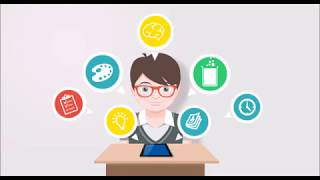 5 Useful Education Software/application/ Tools