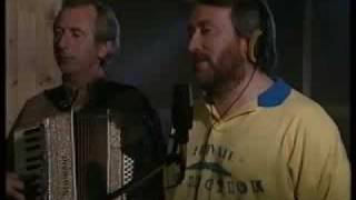 """Video thumbnail of """"Foster & Allen - I'll Never Stop Wanting You"""""""