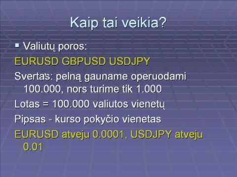 Kurią kriptovaliutą investuoti 2020 m. rugpjūčio mėn